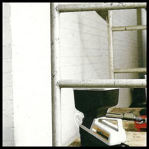 perfektheimwerken fassaden streichen nicht nur der sch nen ansicht wegen. Black Bedroom Furniture Sets. Home Design Ideas