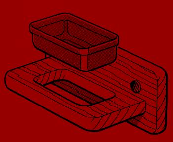 Konsolen im Bad selber Bauen, kostenlose Bauanleitung