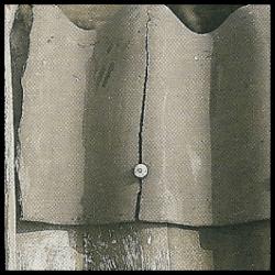 Faserzementplatten fachgerecht reparieren