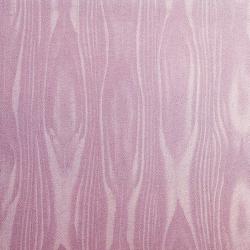 Einfarbige Wandmuster mit besonderen Farbeffekten