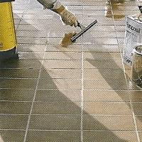 Klinkerfugen abdichten mit Fassadenimprägnierungen