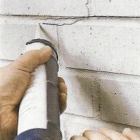 Fassaden streichen, nicht nur der Ansicht wegen