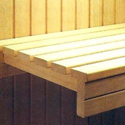 Bauplan Fur Eine Sauna Eine Sauna Von Grund Auf Selbstgebaut