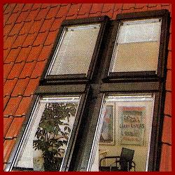 Dachfenster Selbsteinbau Teil 2 Einbau von Dachfenstern