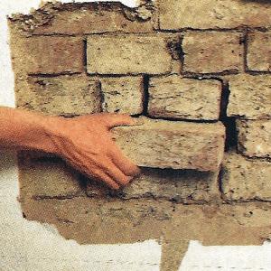 Eine Durchreiche selber bauen, mit dem nötigen Fachwissen kein Problem