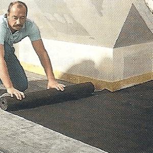 Fussboden Dammung Mit Dammstoffkornung Dammstoffschuttung