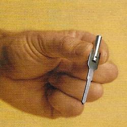 Holzbohrer, die wichtigsten Bohrer für Holzarbeiten