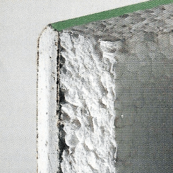 gipskarton verbundplatten innendämmung
