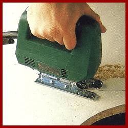 Küchenspüle selbst einbauen, hier zeigen wir Ihnen was gemacht wird