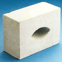 Mauern, Grundwissen, Wandbaustoffe, Steinarten