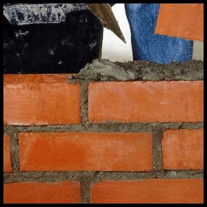 Mauern, Grundwissen, Wandbaustoffe