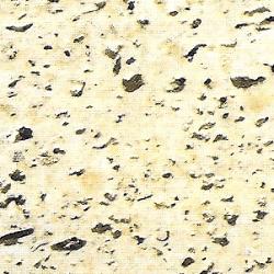 Natursteine beim Bauen und Wohnen verwenden