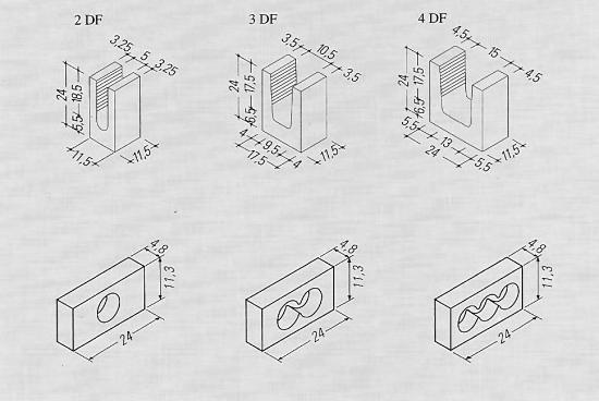 natursteine beim bauen und wohnen verwenden. Black Bedroom Furniture Sets. Home Design Ideas