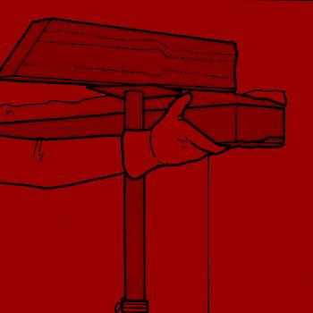 t r rundbogen selbst einbauen die besondere note f r ihr heim. Black Bedroom Furniture Sets. Home Design Ideas