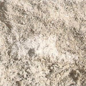 Salzausblühungen auf auf Wandoberflächen Erkennen und Beseitigen