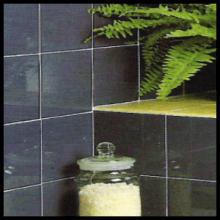 artikel in der kategorie fliesen. Black Bedroom Furniture Sets. Home Design Ideas