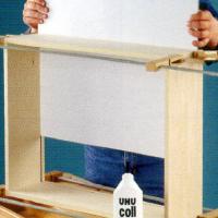 Bauplan Schrankwand, Anleitung Bauplan Schrankwand
