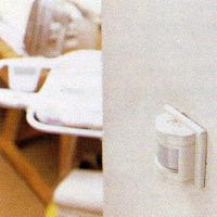 Beleuchtung steuern oder andere elektrische Geräte