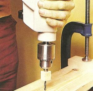 Bohrmaschinen optimal einsetzen Tipps für bessere Ergebnisse