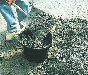 Beton arbeiten – Arbeiten rund ums Haus