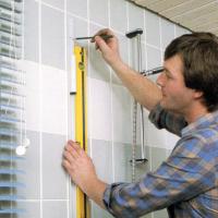 Dusche installieren, Schritt für Schritt Anleitung