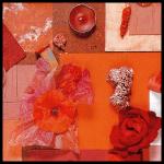 Decke und Wand streichen, Anleitung, Tipps