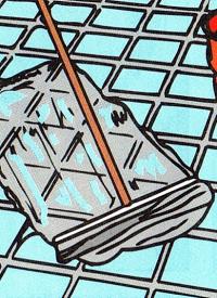 Fußbodenfliesen verlegen und Bodenfliesen verfugen