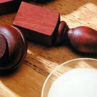 Holz Veredelung, die verschiedene Arten