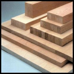 Holzwerkstoffe und massivholz die verschiedenen arten - Wandfarben arten ...