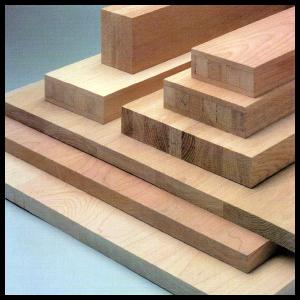 perfektheimwerken holzwerkstoffe und massivholz die verschiedenen arten. Black Bedroom Furniture Sets. Home Design Ideas
