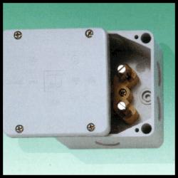 Elektrische Leitungsarten und ihre Verwendung