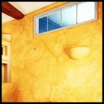 Verschiedene Putzarten für die Innenwände