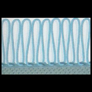 Teppichqualitäten und Teppich - Gütesiegel in der Übersicht