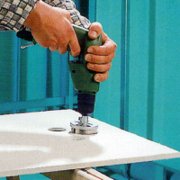 Vorwandinstallation für Sanitärobjekte, Vorteile und Montage